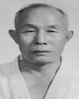 Choi Yong-Sul