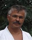 Gerhard Agrinz