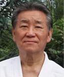 Kim Sou Bong