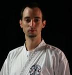 Meister Patrick Pendl