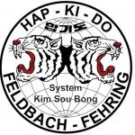 logo-background.png