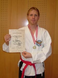 HKD-Meisterschaft_Baden_2007-Sascha_1