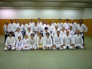 prf_leibnitz_2011_gruppe