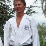 Meister Rudolf Rossmann
